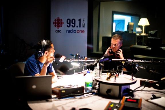 Reset_CBCRadio
