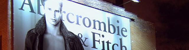 abercrombie-billboard