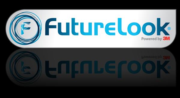 futurelook